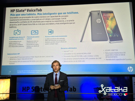 hp-slate-6-voice-tab