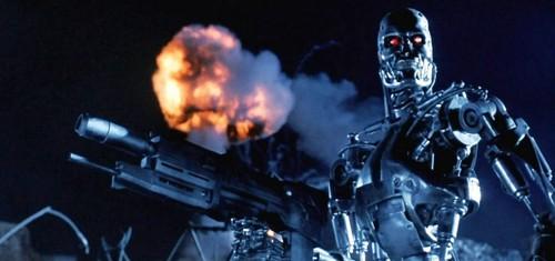 Ya hay fecha para la nueva película de 'Terminator' con James Cameron, Arnold Schwarzenegger y Linda Hamilton