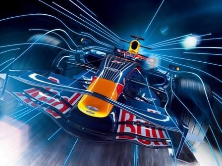 El Red Bull RB5 será el monoplaza más bonito según Mark Webber