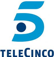 Telecinco analiza pujar por Digital +