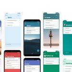 Wunderlist cerrará en 2020: siete alternativas a la aplicación de tareas de Microsoft