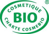 Pieles sensibles: cuidado con la cosmética BIO
