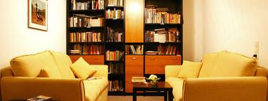7 ideas sencillas para mantener mejor organizada toda la casa sin que sea un dolor de cabeza