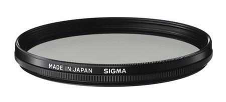 pphoto_wr-circular_pl_58mm_02_(copiar)-1.jpg