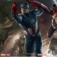 Foto 2 de 9 de la galería los-vengadores-the-avengers-teaser-poster-y-dibujos-oficiales-de-los-protagonistas en Espinof