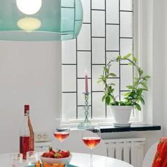 Foto 6 de 6 de la galería apartamento-en-suecia en Decoesfera