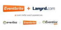 Eventbrite se va de compras y comienza su expansión en Latinoamérica: Lanyrd y Eventioz