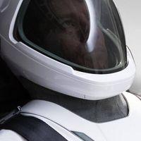 Elon Musk nos muestra en vídeo cómo será el esperado lanzamiento de su primera misión tripulada de SpaceX en 2020