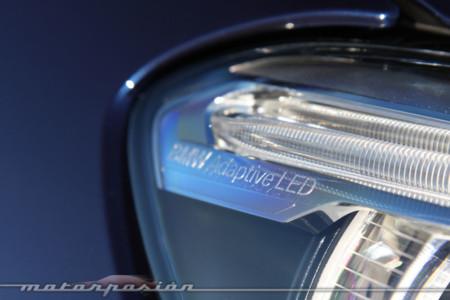Bmw Serie 6 Cabrio Roadtrip 17