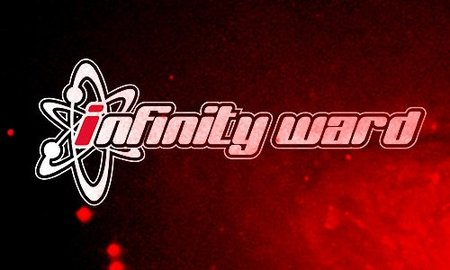 Infinity Ward no está muerta ni mucho menos... según Infinity Ward, claro