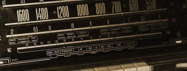 Para entender el 5G hay que entender el espectro radioeléctrico: qué es, qué usos tiene y quiénes pueden usarlo