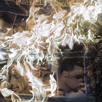 'Nuevos relatos fotográficos', el retrato de una nueva generación de fotógrafos