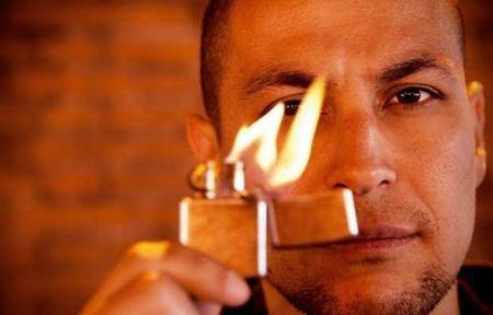 Rodrigo Cortés dirigirá 'Down a Dark Hall'