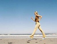 Mi hábito de ejercicio: tarea superada