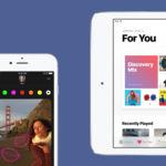 Apple confirma que iOS 10 tiene un núcleo sin cifrar y explica las razones