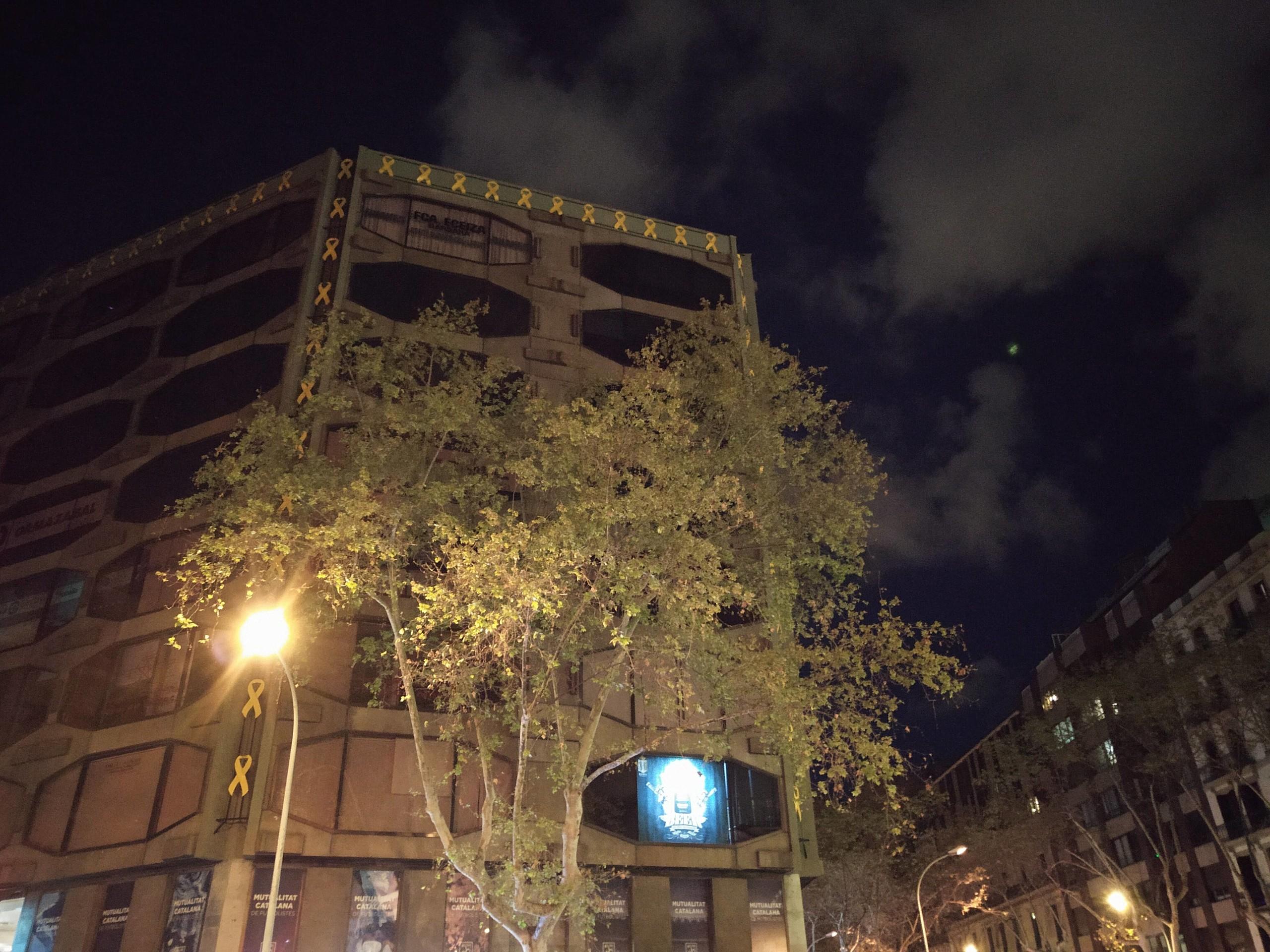 Foto de Fotografías cámara trasera del Vsmart Active 1+ (14/44)