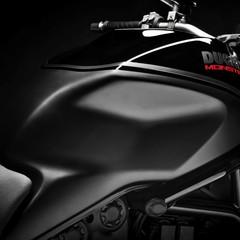 Foto 17 de 68 de la galería ducati-monster-1200-s-2020-color-negro en Motorpasion Moto