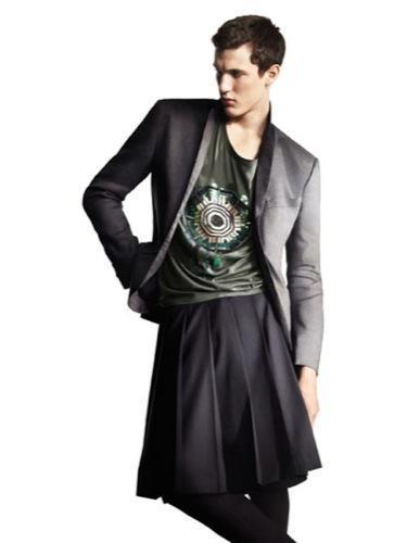 Moda para hombres (XLXIV)