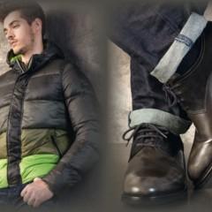 Foto 17 de 19 de la galería armani-jeans-otono-invierno-2015 en Trendencias Hombre
