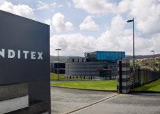 Inditex continúa su ascenso y multiplica por ocho su valor en bolsa desde su entrada en 2001