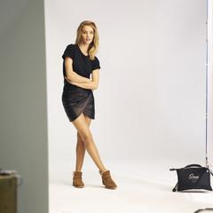Foto 1 de 19 de la galería las-botas-ugg-se-reinventan-para-lucir-los-pies-mas-calentitos-con-mucho-estilo-y-copiando-a-las-it-girls en Trendencias