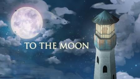 El mágico To the Moon celebra su inminente lanzamiento en Nintendo Switch con un nuevo tráiler