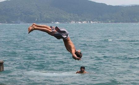 Resumen de nuestros mejores consejos sobre seguridad y prevención en verano