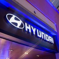 Hay una nueva forma de conocer y comprar coches, Hyundai pone el ejemplo con su nueva City Store