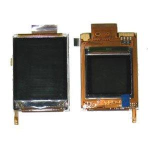 Nuevas pantallas LCD de Sony para móviles