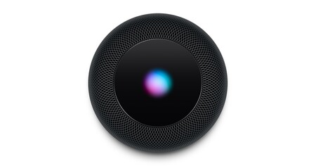 Ya disponible la versión 14.2 del HomePod Software: nueva orden de Siri y mejoras de integración con el Apple TV 4K