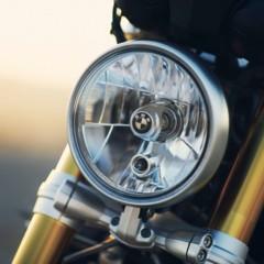 Foto 91 de 91 de la galería bmw-r-ninet-outdoor-still-details en Motorpasion Moto