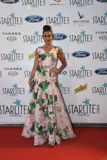 2016 08 06 Elsa Anka Starlite Gala Foto Carlos Vela