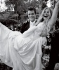 fergie_and_josh_duhamel_wedding_honeymoon_1.0.0.0x0.325x385.jpeg.jpg