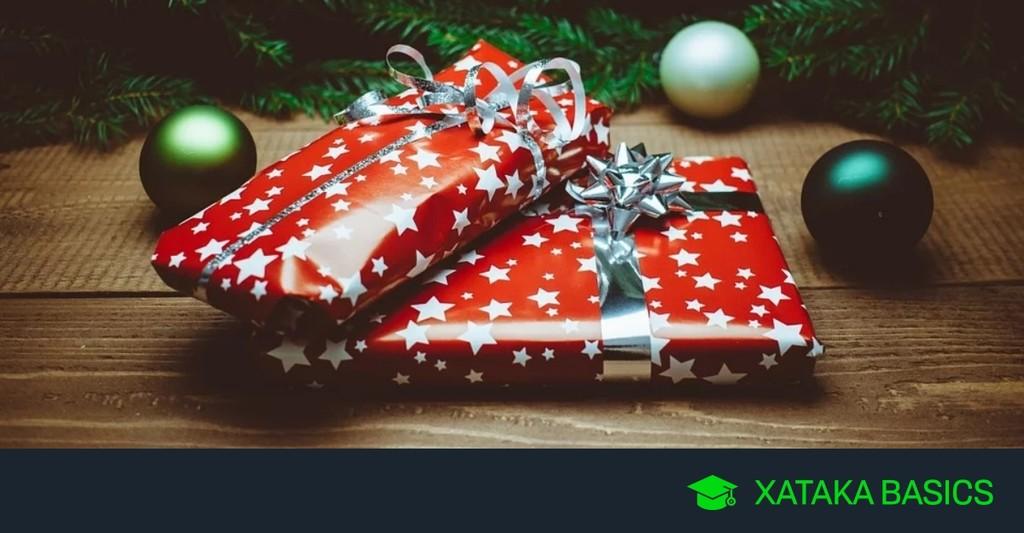 Cómo aprovechar el Black Friday para los regalos de tecnología de Navidad: selección de productos y guía