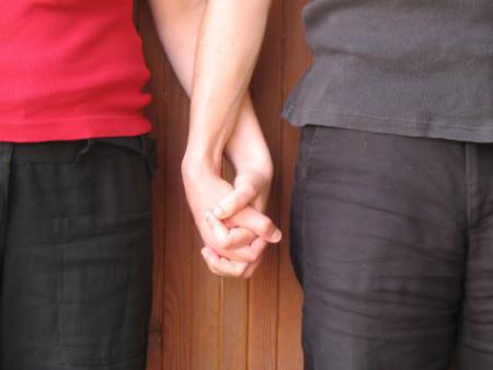 ¿En qué situación ha quedado la pareja de hecho en España?