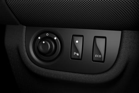 Modo Eco Dacia Logan MCV