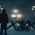 'El puente de los espías', emocionante defensa de la humanidad en tiempos oscuros