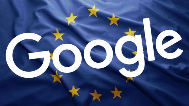 Google Eu2 Ss 1920 800x450