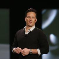 Phil Spencer justifica que Halo 5 no tenga pantalla partida