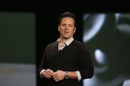 Phil Spencer justifica que Halo 5 no tenga pantalla partida