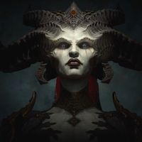 "La historia de Lilith en Diablo IV será como ""el primer capítulo de un libro"", según Blizzard"