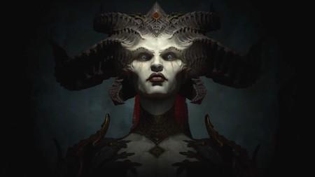 """La historia de Lilith en Diablo IV será como """"el primer capítulo de un libro"""", según Blizzard"""