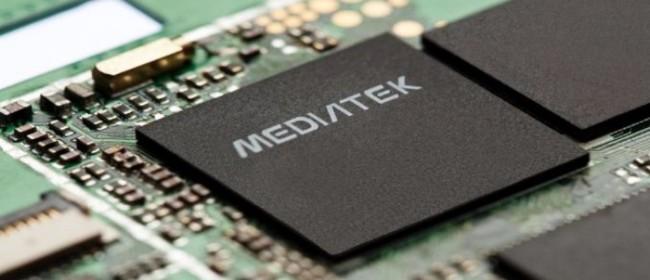 Del Helio X10 al Helio X30, el camino de MediaTek hacia la realidad virtual