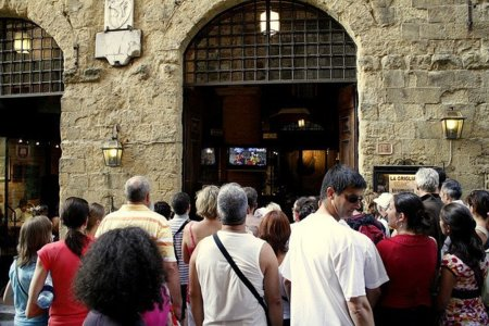 Las sociedades de gestión de derechos y el canon de la televisión llegan a Andorra
