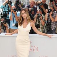Ana De Armas nos seduce a su paso por Cannes