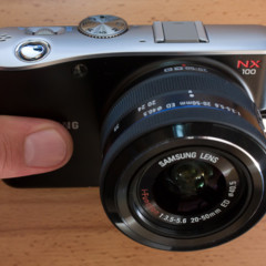 review-samsung-nx100