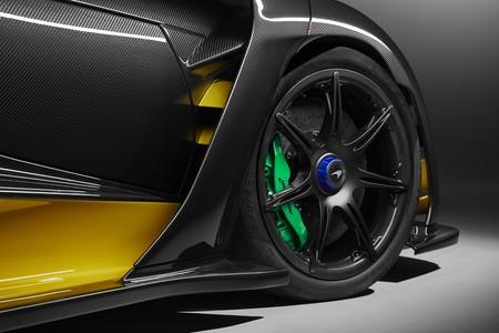 Mclaren Senna Carbon Mso 2018 008