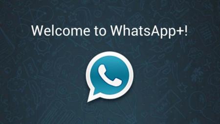 WhatsApp Plus anuncia su cierre tras el baneo de sus usuarios por parte de WhatsApp