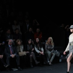 Foto 12 de 71 de la galería jesus-del-pozo-en-la-cibeles-fashion-week-otono-invierno-20112012 en Trendencias