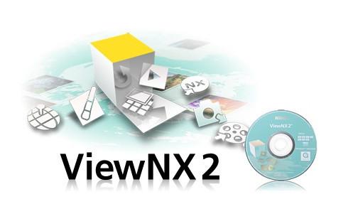 Nikon ha lanzado hoy View NX 2.10 y Picture Control Utility 2.0 con soporte para la D810